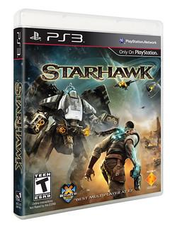 starhawk_fob_angled_inCase