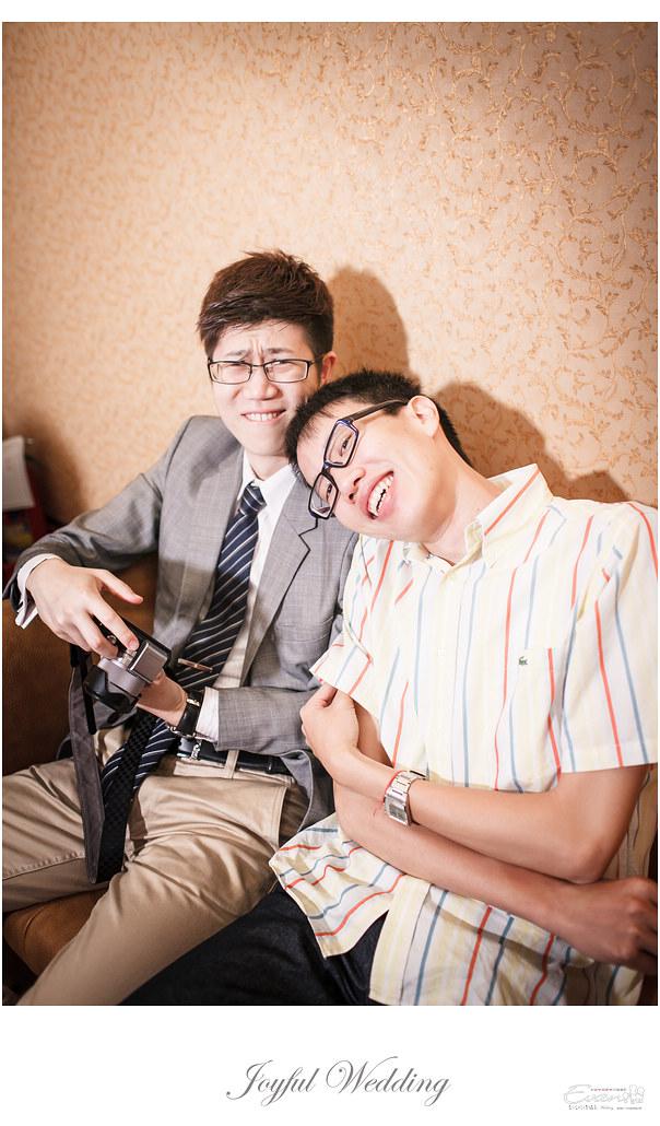 婚攝 小朱爸 徐州二號_0121