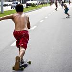 Vitoria Skate_3
