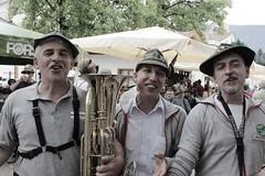 Alpini_SK_2012_03