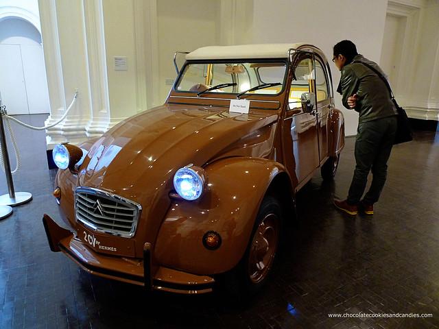 hermes car3