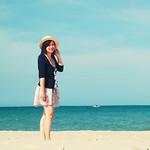 Summer2012_04