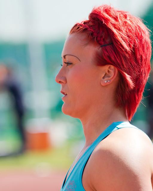 Header of Amanda Shaw