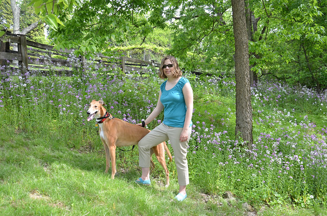 Grapehounds 2012