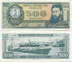 paraguay-money
