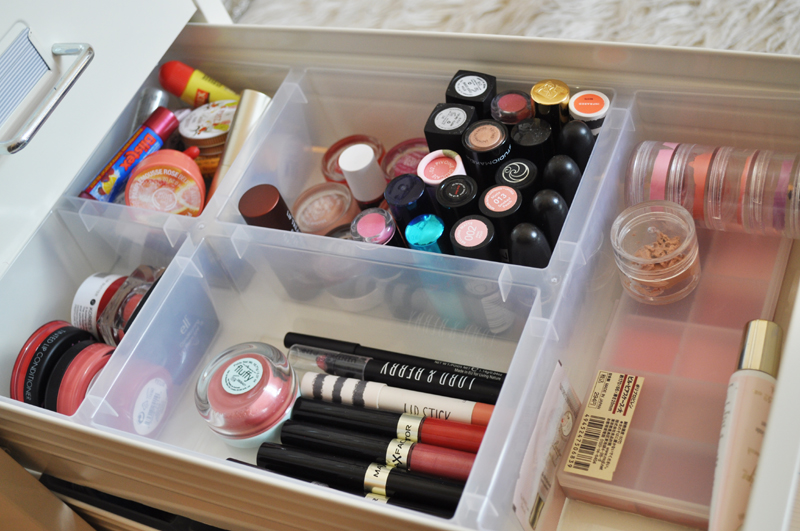 ikea helmer make up storage 5