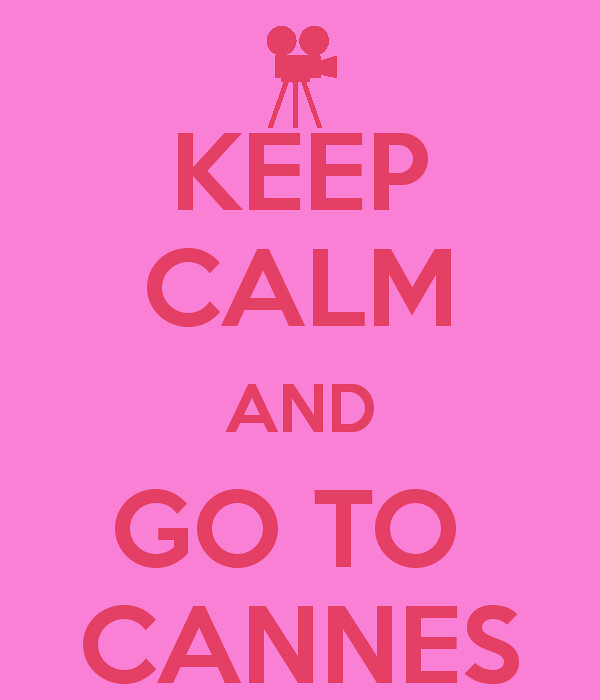 keep-calm-and-go-to-cannes.jpg