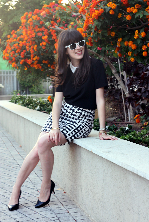houndstooth_skirt_hm2