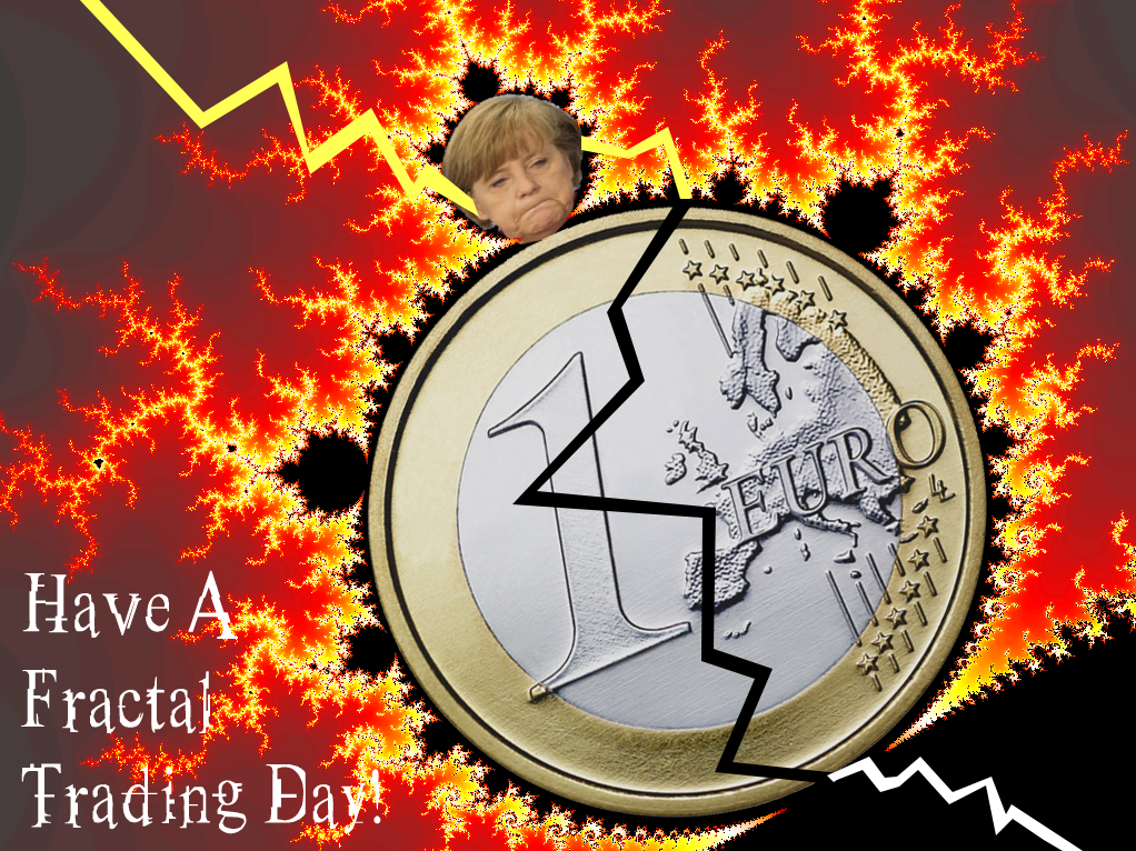 HAVE A FRACTAL TRADING DAY!