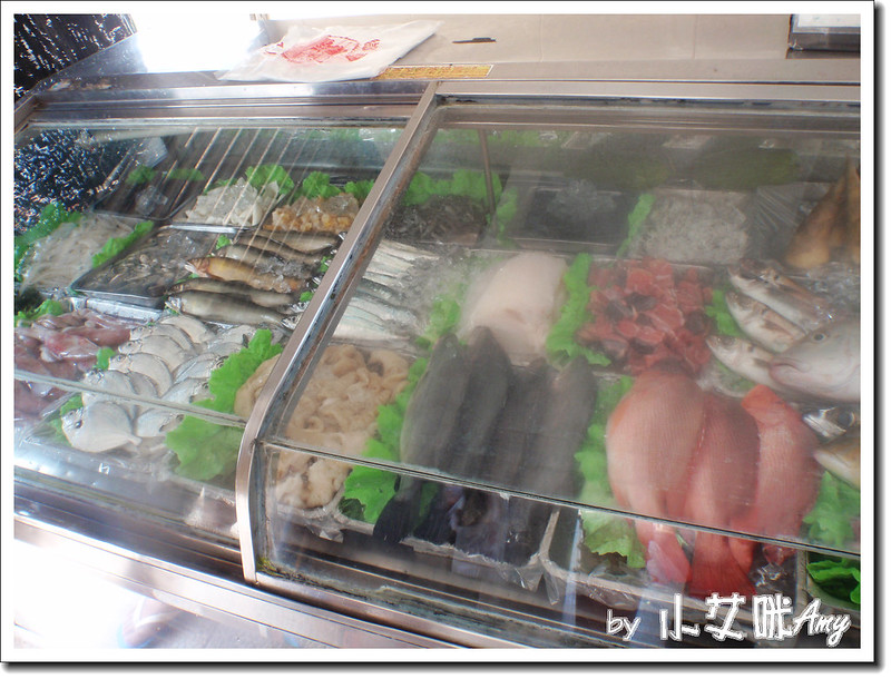 花蓮鹽寮龍蝦海鮮餐廳P7252583