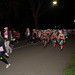 2012-05-12 London moonwalk-2585