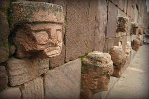abezas-clavas-complejo-arqueologico-chavin-huantar