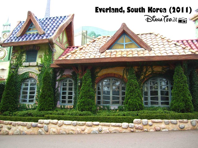 Everland - Magic Land 04