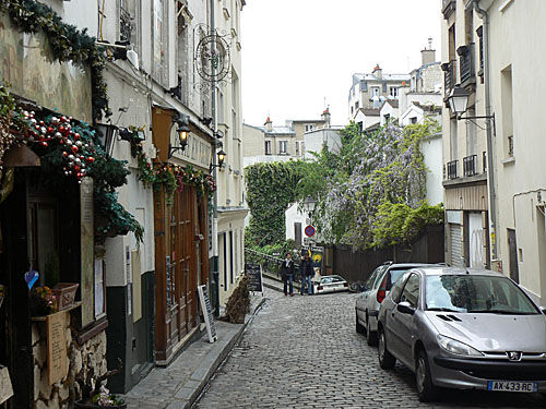 rue poulbot.jpg