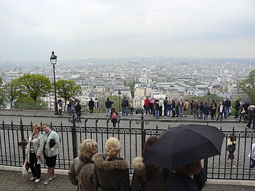 les toits de Paris depuis le Sacré Coeur.jpg