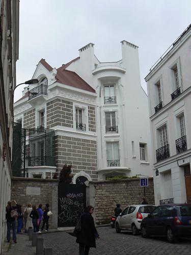 maison de Dalida.jpg