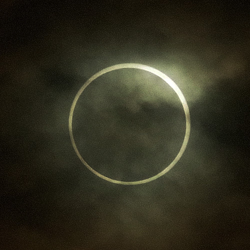 annular-eclipse-17