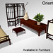 Codeglue_OrientalFurniture_Bundle_15032012_684x384