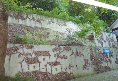 C-Guangxi-Yangshuo-Ville-jour (30)_副本