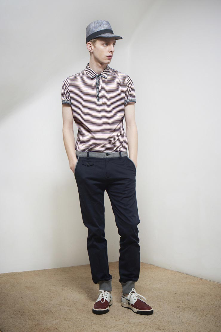 Thomas Penfound0108_Agcatton SS12(Official)