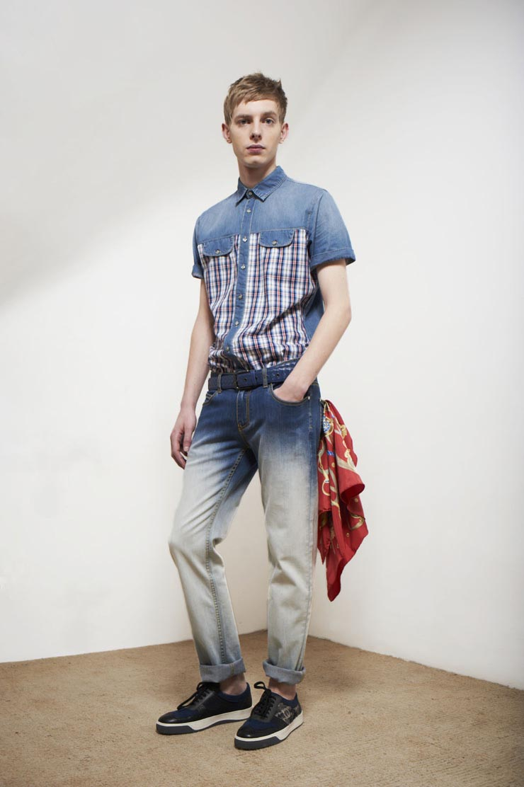 Thomas Penfound0185_Agcatton SS12(Official)