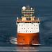 Offshore vessels pt. 5
