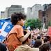 Montréal 22 mai by Marianne AC