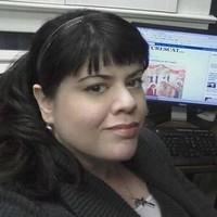 Katrina Fernández