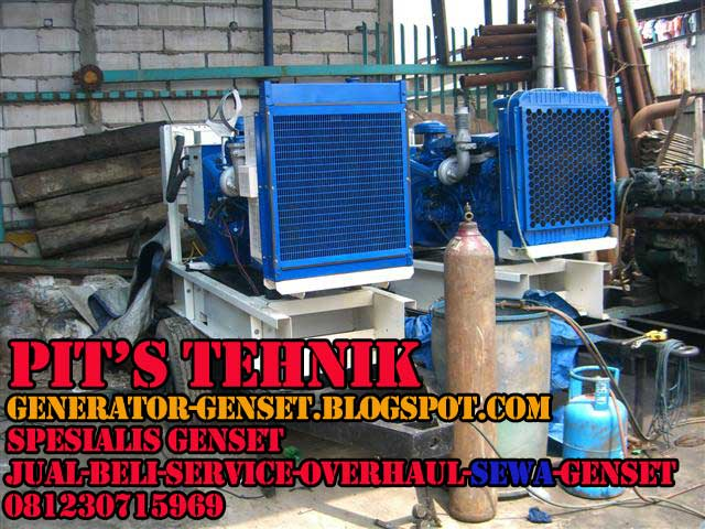 Jual-Beli-SEWA-Tukar-Tambah-Repair-Maintenance-Troubleshooting-Genset-Generator-Set-20-2000-kVA-DIJAMIN-Pits-Tehnik-sewa-genset-murah-bali- 137
