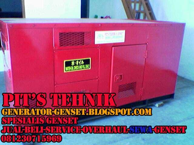 Jual-Beli-SEWA-Tukar-Tambah-Repair-Maintenance-Troubleshooting-Genset-Generator-Set-20-2000-kVA-DIJAMIN-Pits-Tehnik-sewa-genset-murah-bali- 153