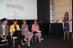 2nd Annual Learning Leaders Conference at Harley-Davidson Museum®