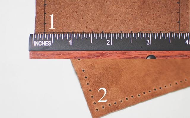 steps1-2