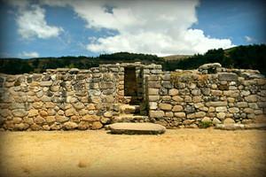 conjunto-arqueologico-de-sawite2-apurimac