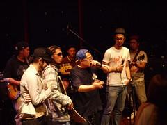 P.O.P Orchestra