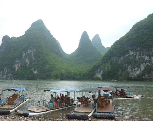 C-Guangxi-Yangdi-Xingping (1)