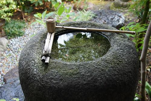 2012/05/27 Kyoto