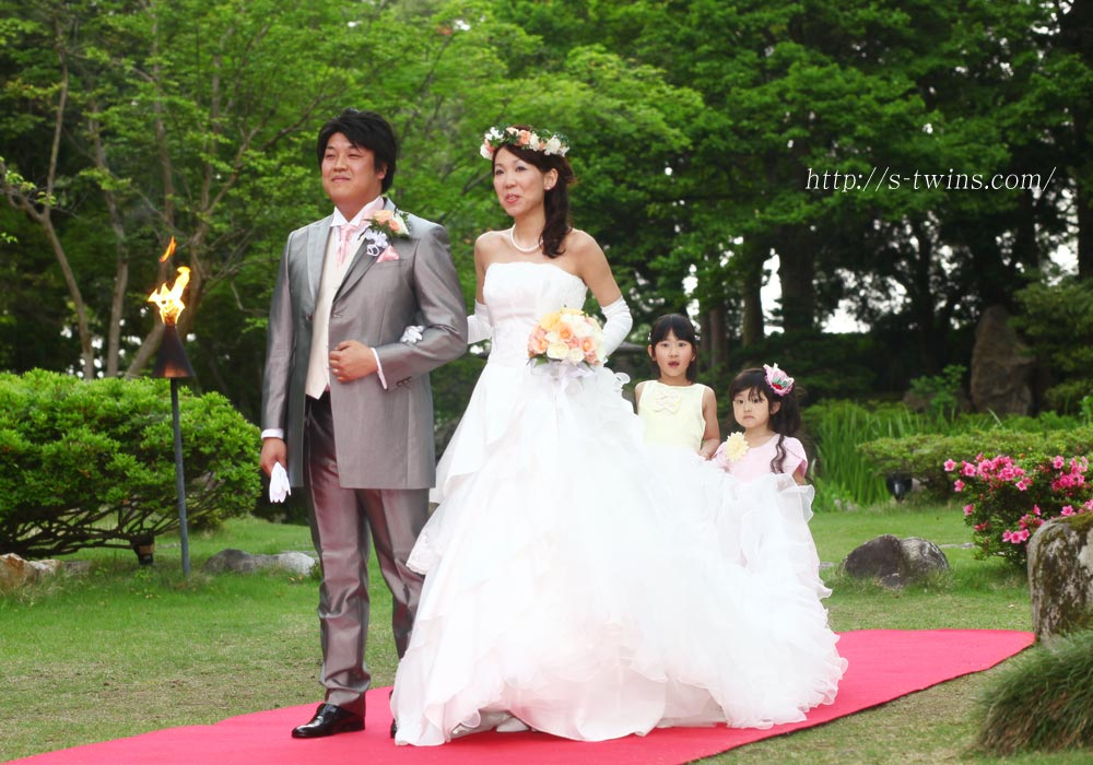 12may26wedding08