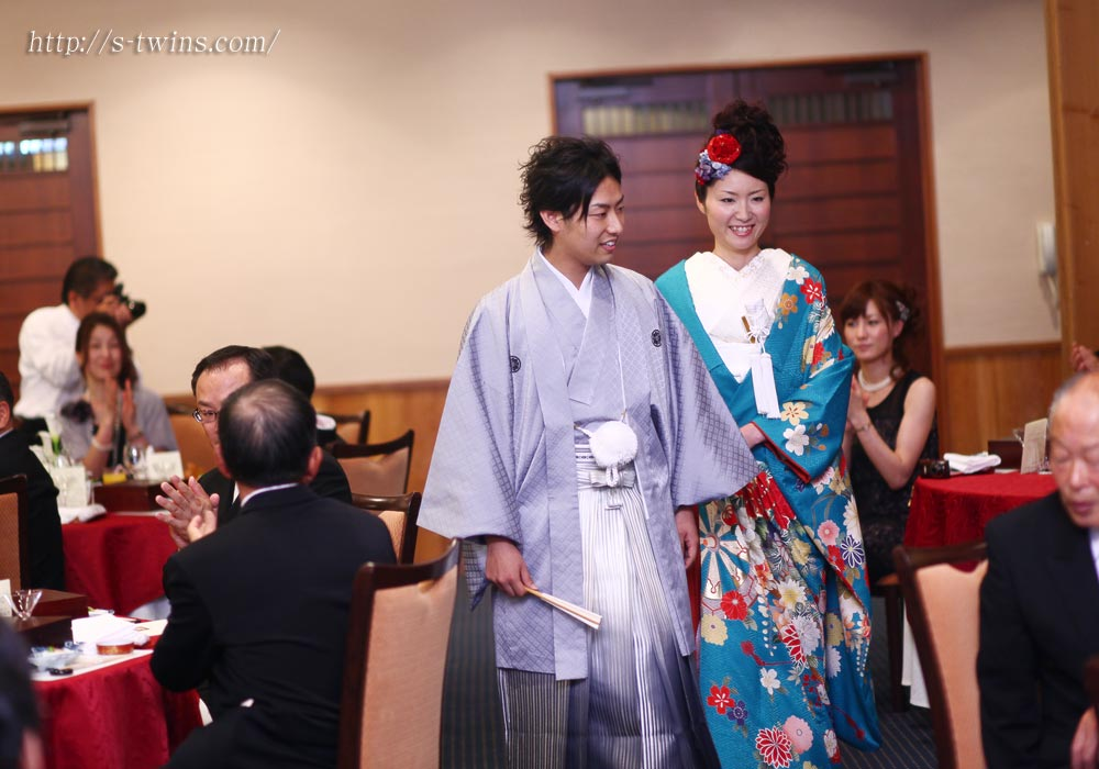 12may27wedding08