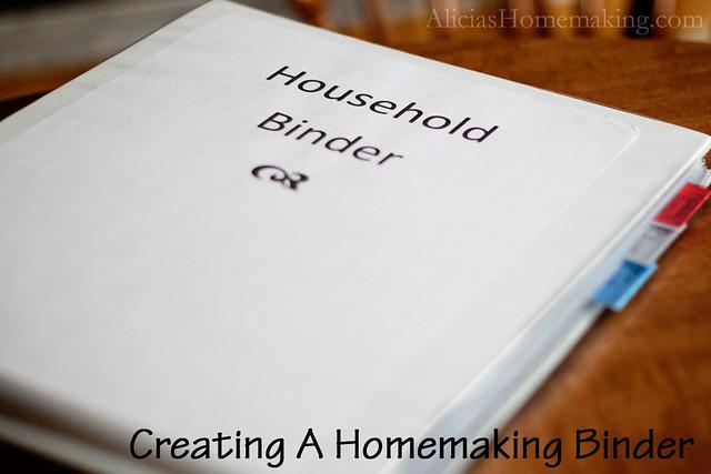 homemakingbinderfinal