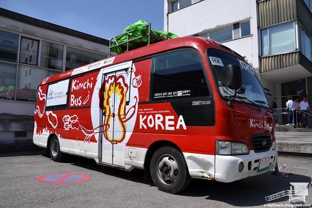 Kimchi Bus in Dornbirn (3)