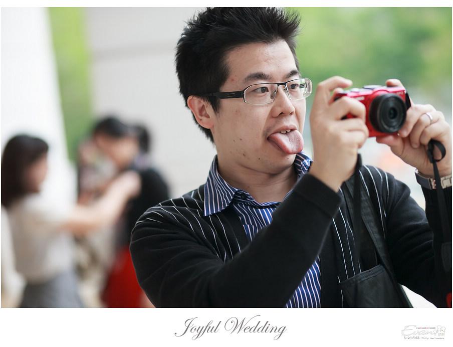 婚禮攝影 婚禮紀錄 婚攝 小朱爸_00014