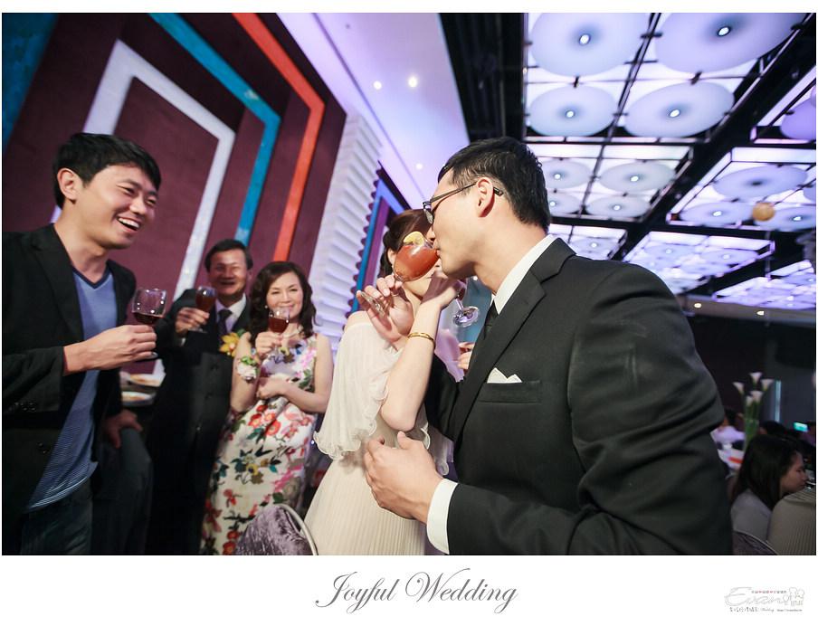婚禮攝影 婚禮紀錄 婚攝 小朱爸_00107