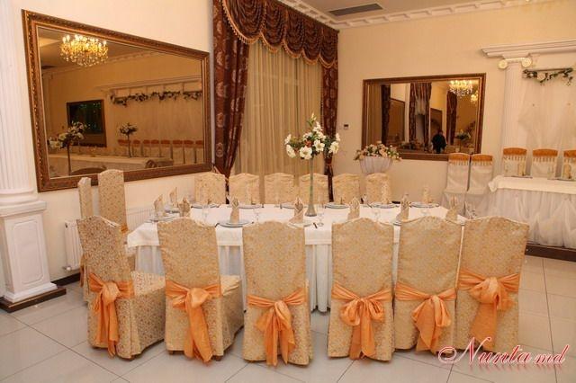 """Palatul nunților de lux """"Hanul Vechi"""""""