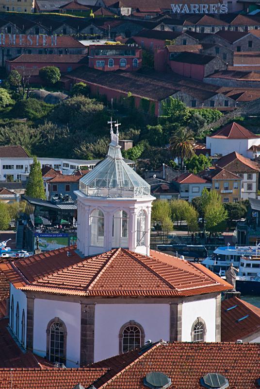 Porto'12 1660