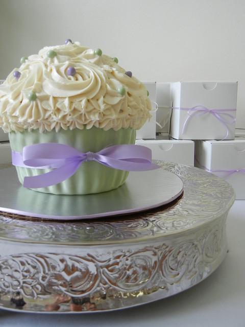 Birthday Cakes Tyler Tx