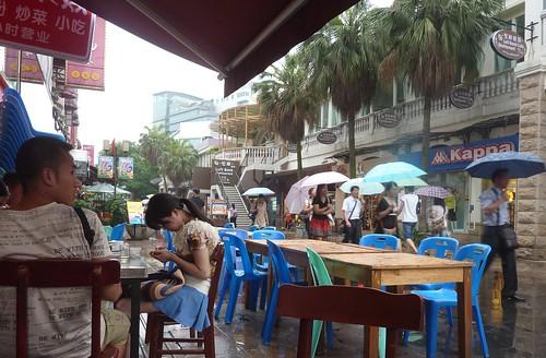C-Guangxi-Guilin (56)