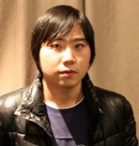 t8_hyun