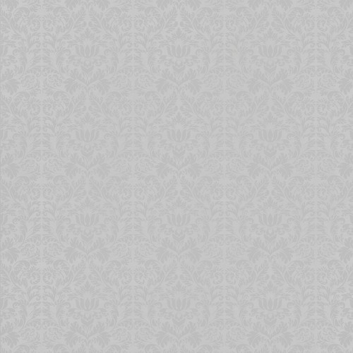 20-cool_grey_light_NEUTRAL_DAMASK_12_and_a_half_inch_SQ_350dpi_melstampz