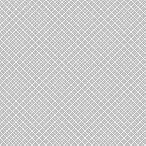 20-cool_grey_light_NEUTRAL_small_diamond_SOLID_12_and_a_half_inch_SQ_350dpi_melstampz