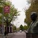 Hoorn-20120518_1580
